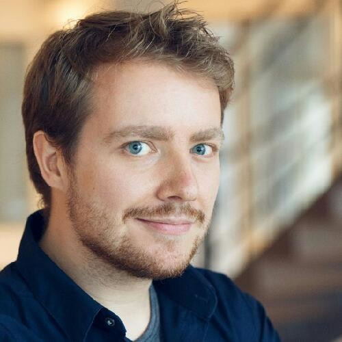 Julien Heijmans